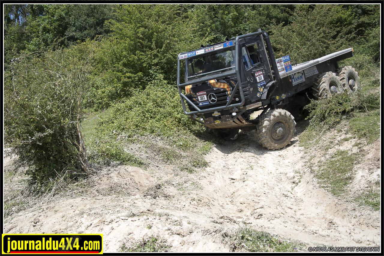 trial-truck-thiembronne-2016-2502.jpg