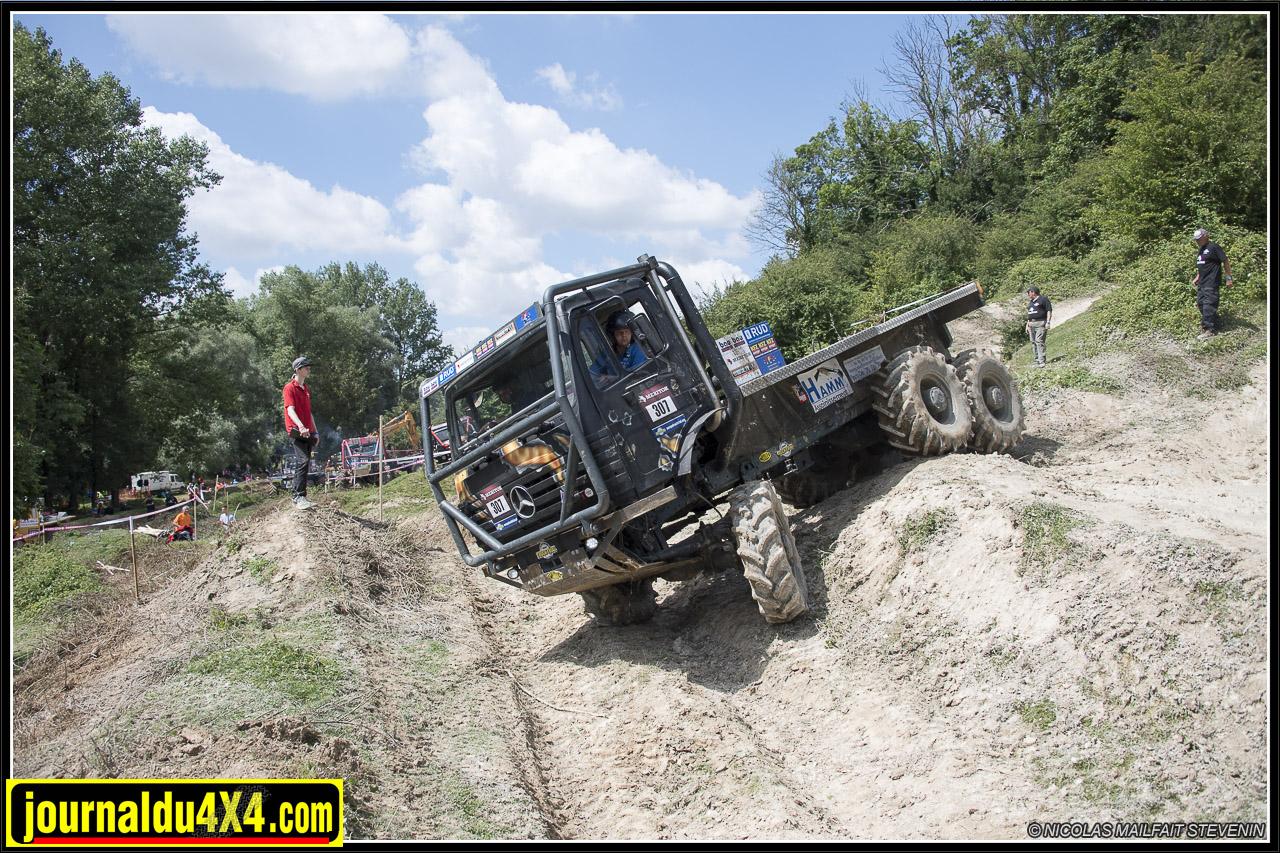 trial-truck-thiembronne-2016-2508.jpg