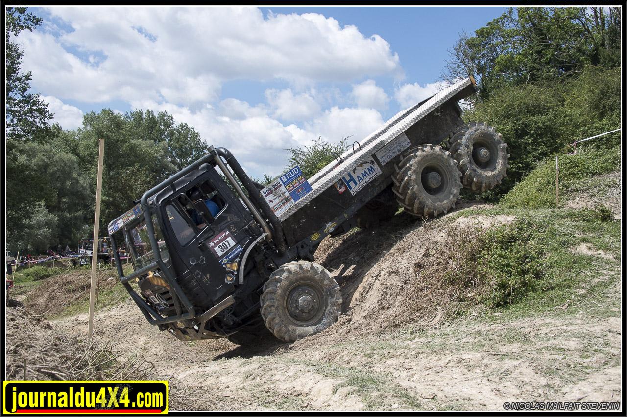 trial-truck-thiembronne-2016-2516.jpg