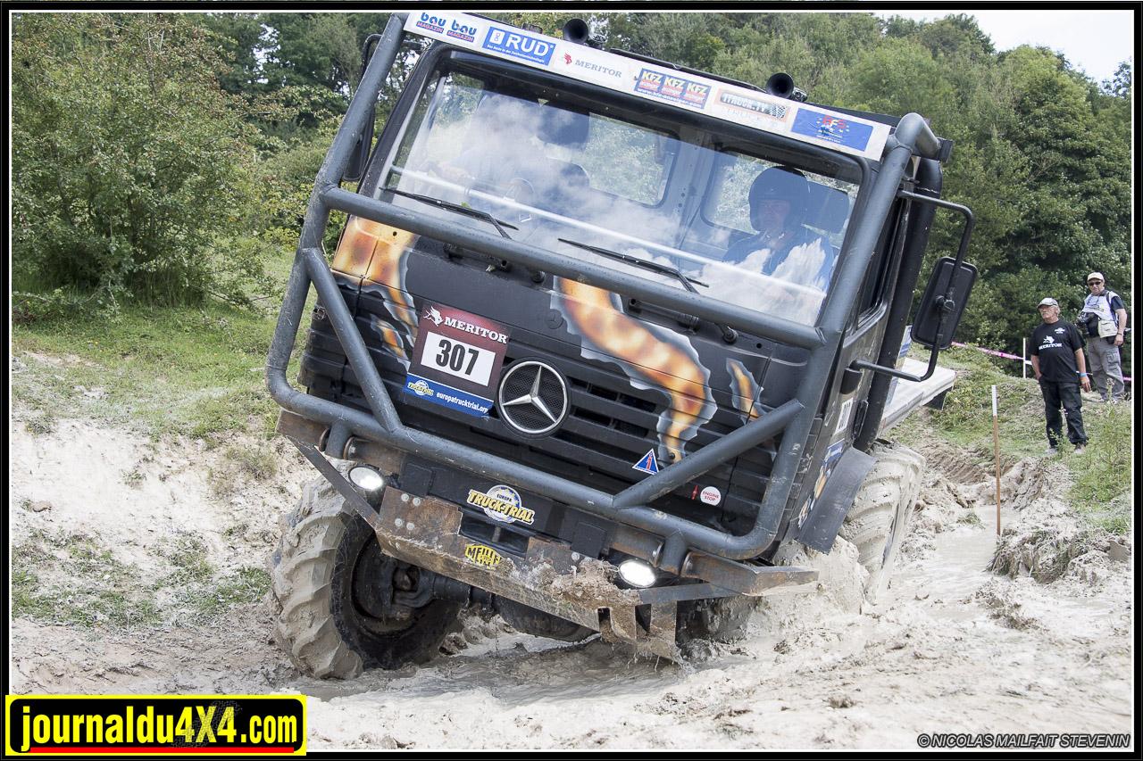 trial-truck-thiembronne-2016-2531.jpg