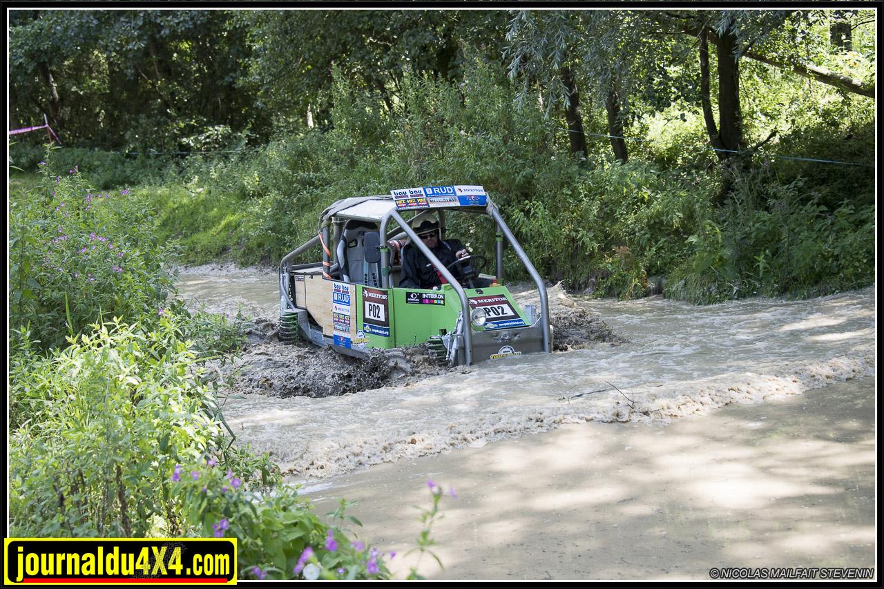 trial-truck-thiembronne-2016-2607.jpg