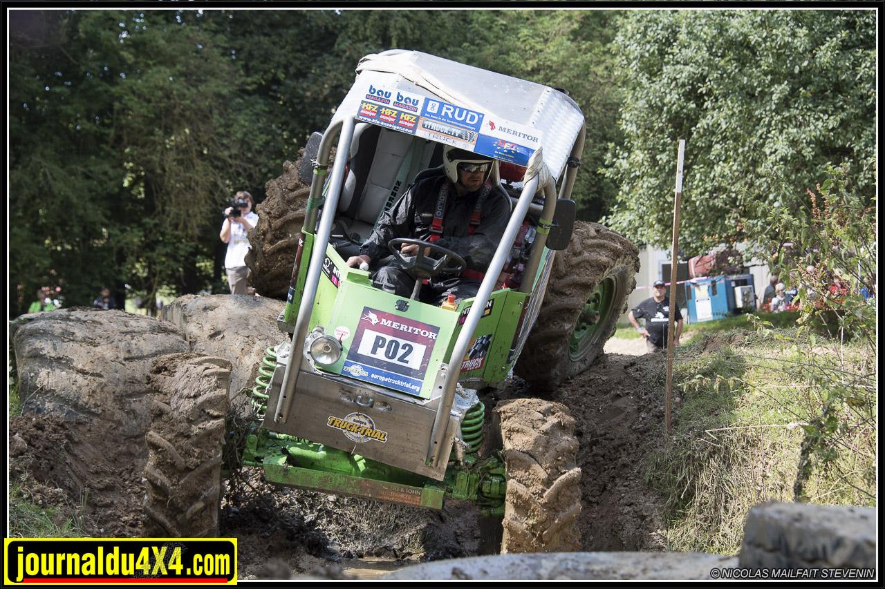 trial-truck-thiembronne-2016-2623.jpg