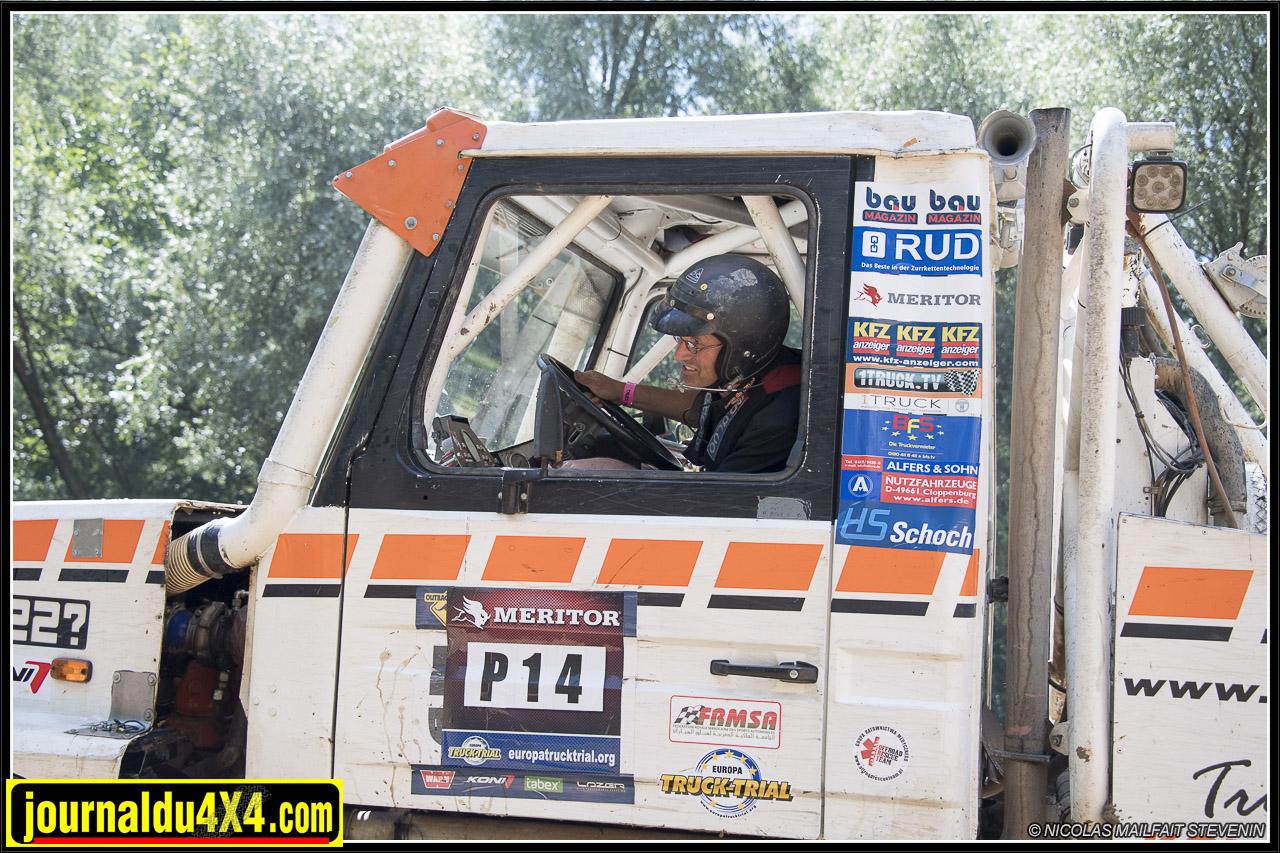 trial-truck-thiembronne-2016-2649.jpg