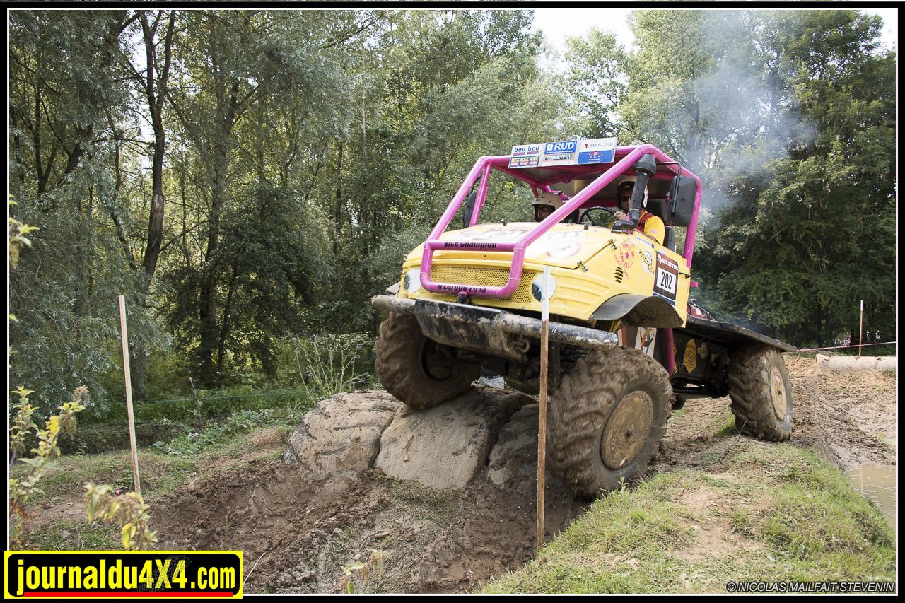 trial-truck-thiembronne-2016-2664.jpg