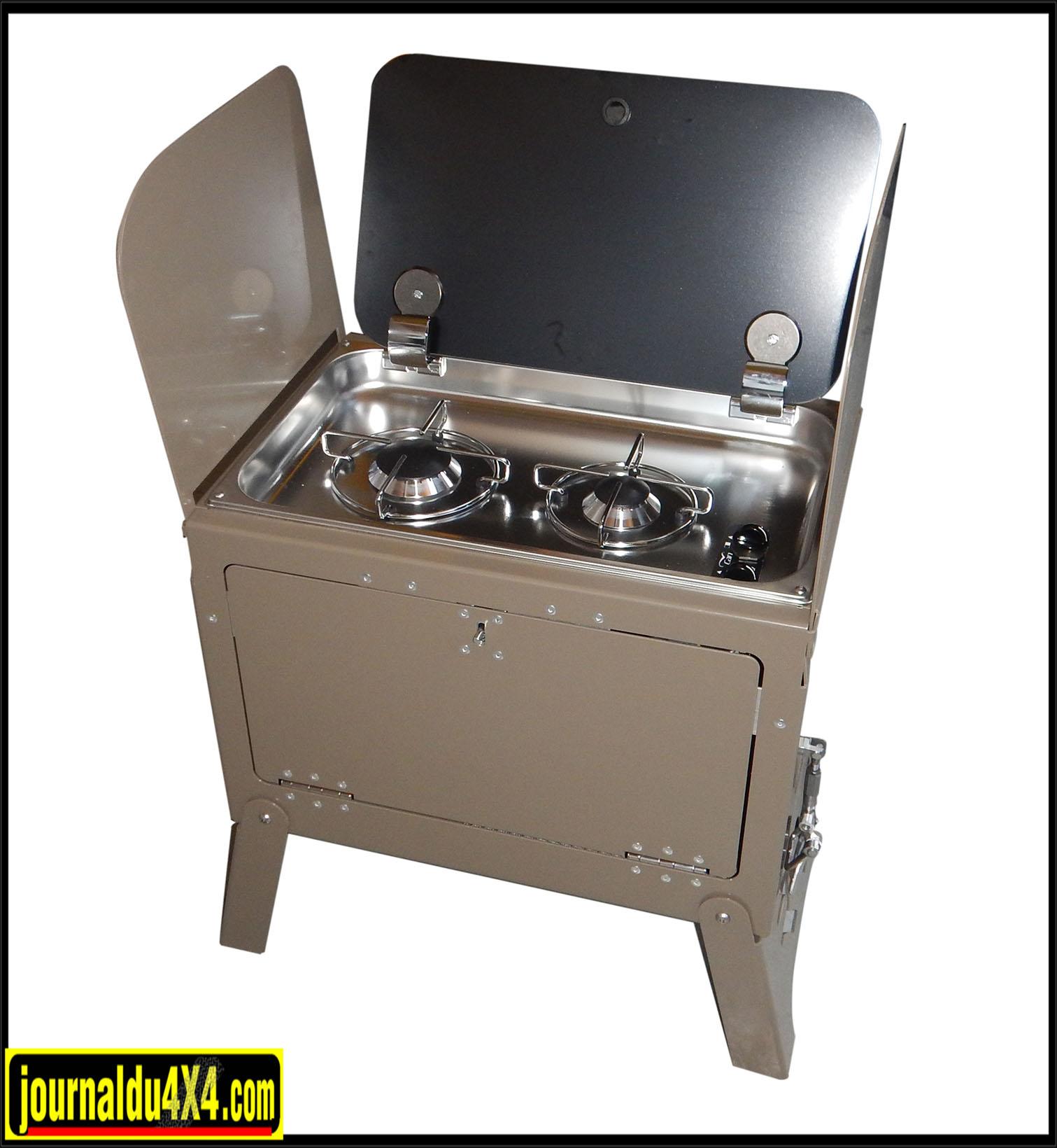 RRC-meuble-cuisine-amovible-2-feux-detoure.jpg