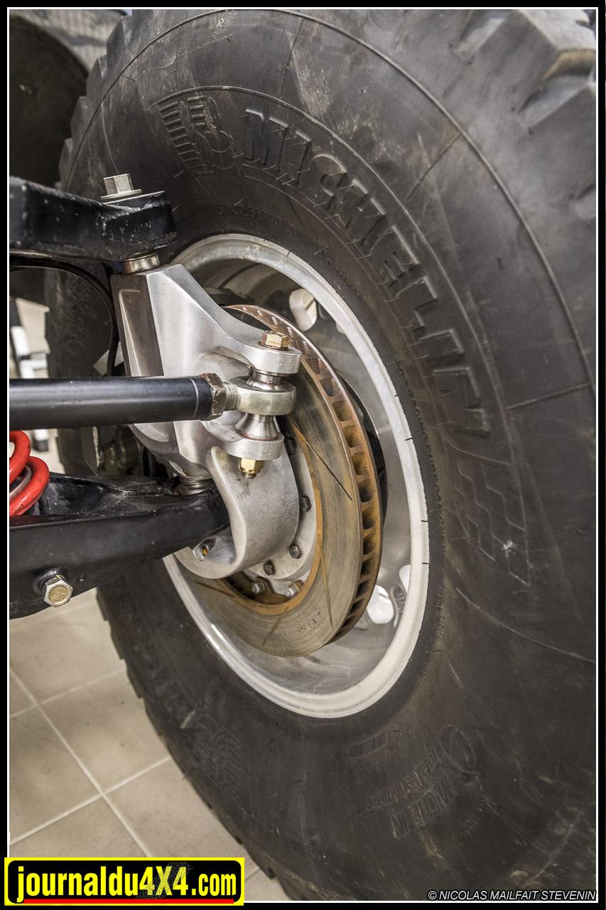 buggy-smg-two-wheels-drive-rallye-raid-6110.jpg