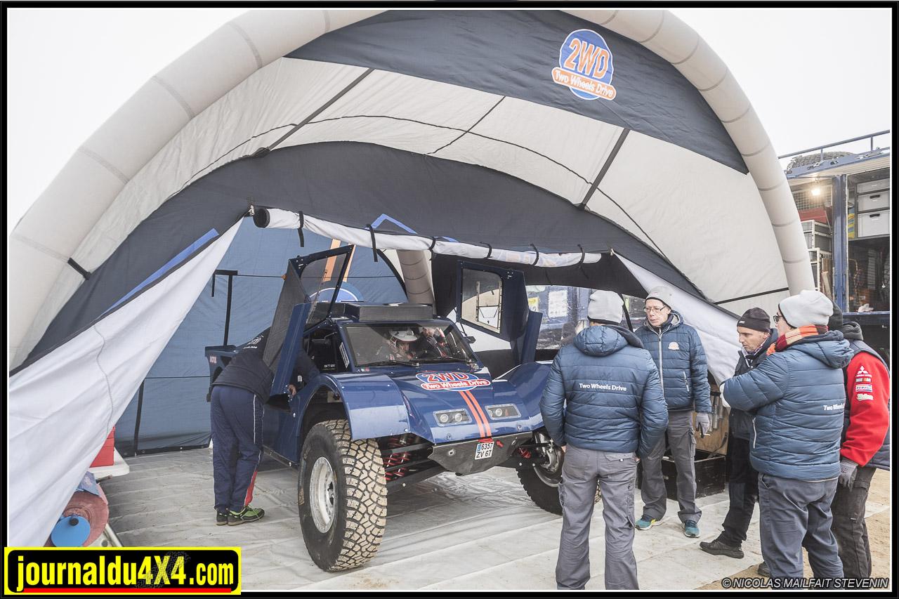 buggy-smg-two-wheels-drive-rallye-raid-6505.jpg