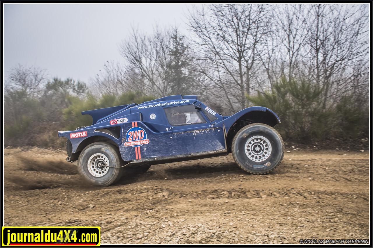 buggy-smg-two-wheels-drive-rallye-raid-6606.jpg