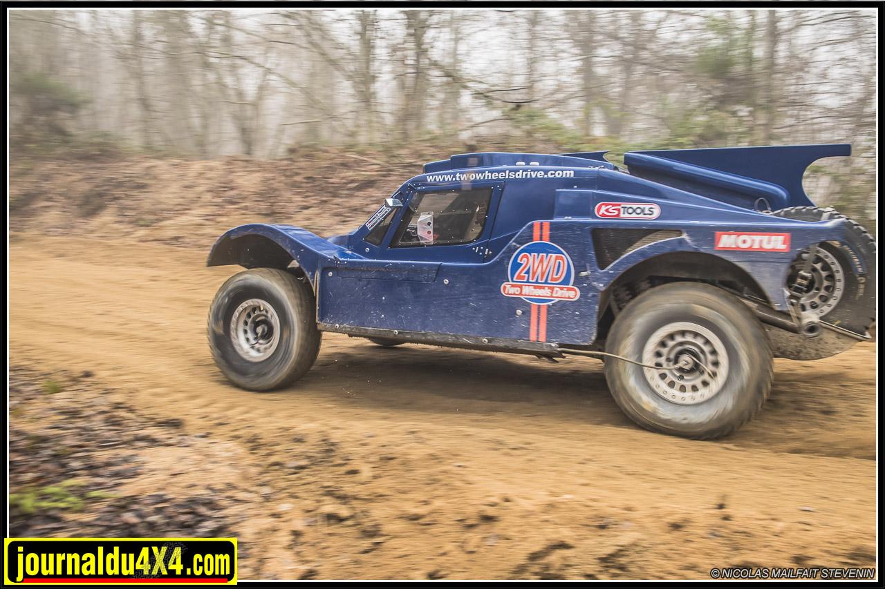 buggy-smg-two-wheels-drive-rallye-raid-6680.jpg