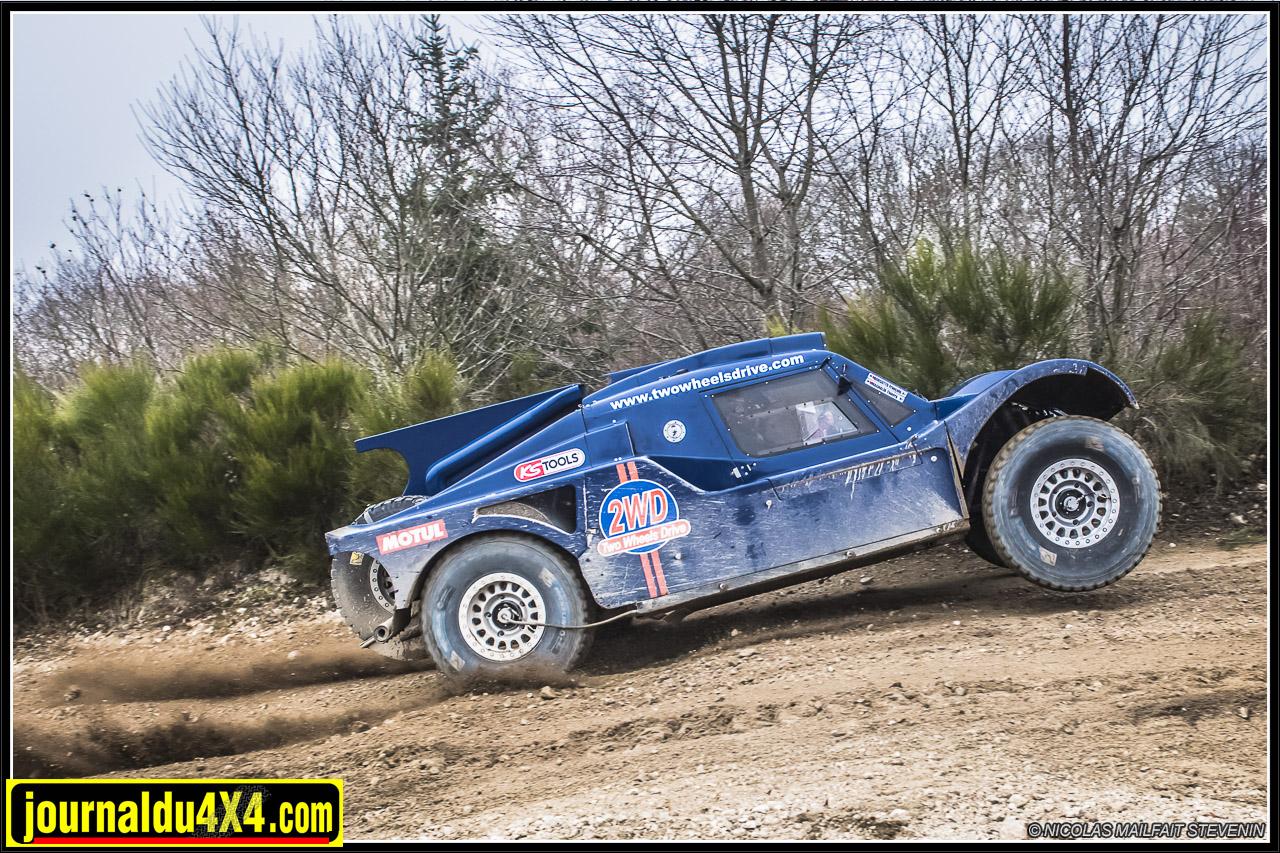 buggy-smg-two-wheels-drive-rallye-raid-6813.jpg