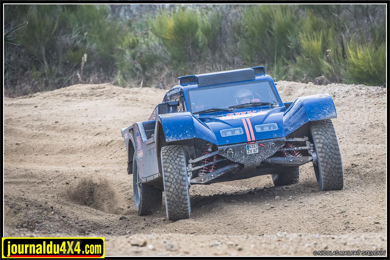 buggy-smg-two-wheels-drive-rallye-raid-6825.jpg