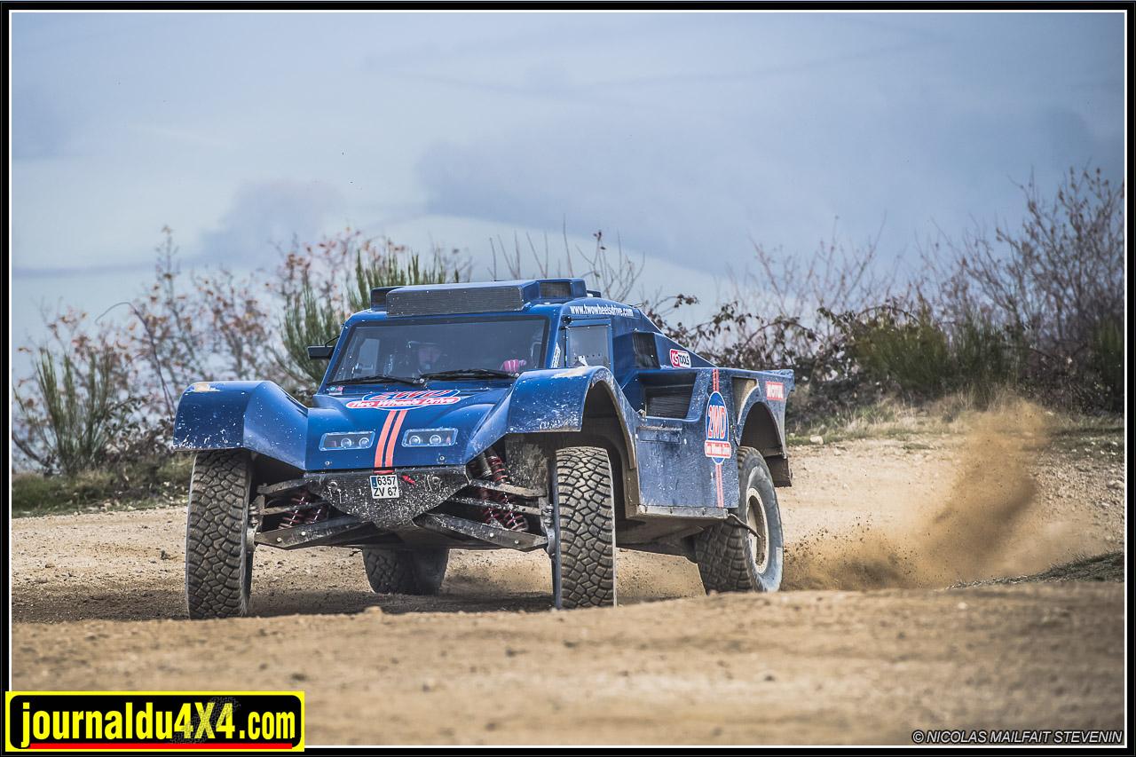 buggy-smg-two-wheels-drive-rallye-raid-6868.jpg