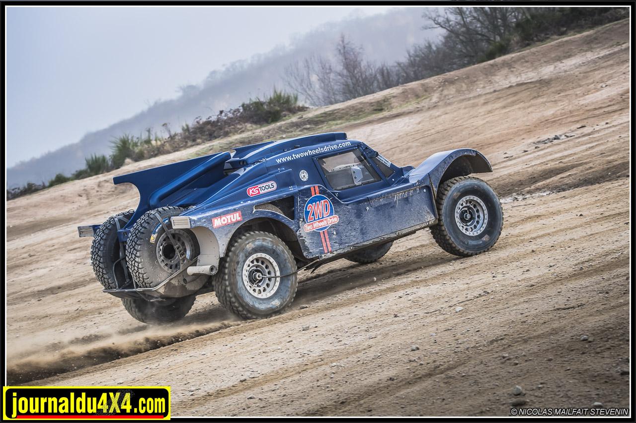 buggy-smg-two-wheels-drive-rallye-raid-6891.jpg