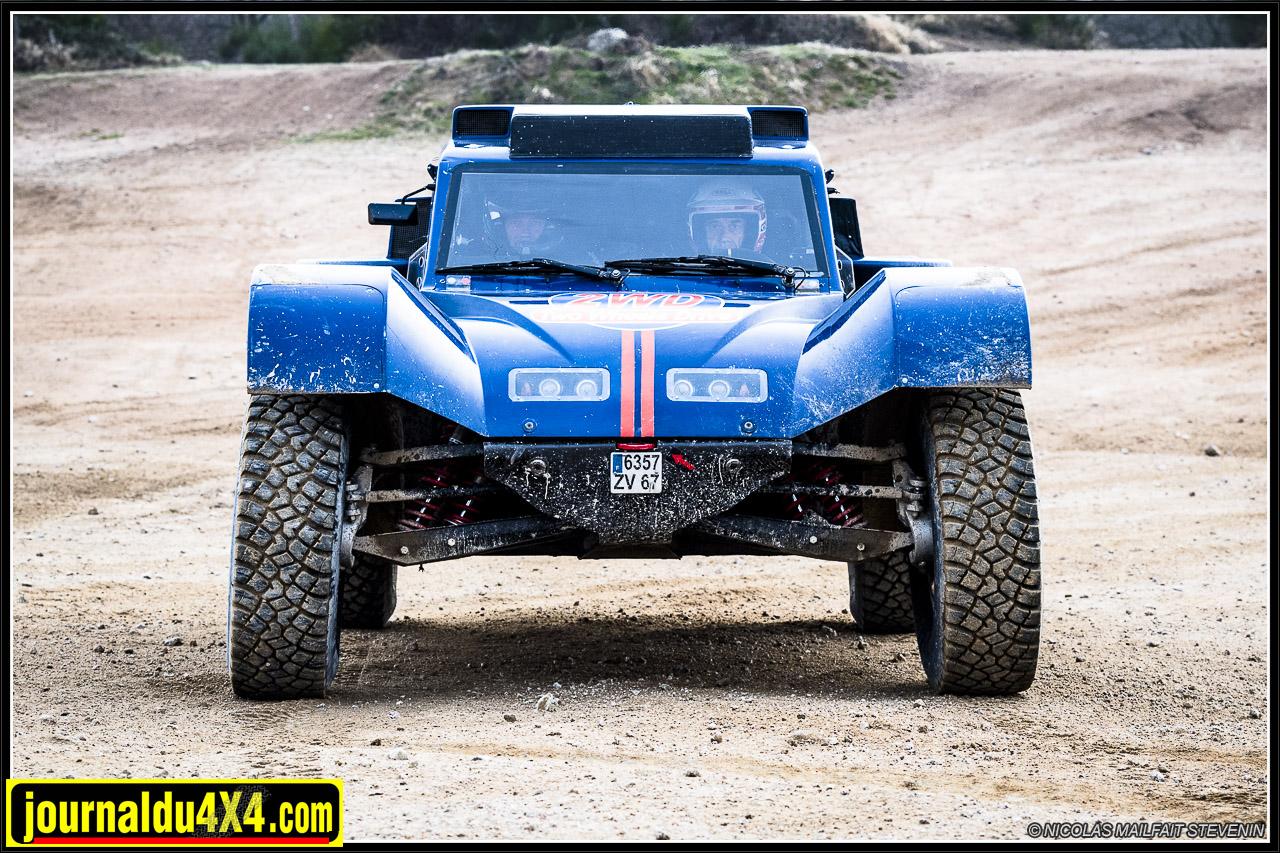 buggy-smg-two-wheels-drive-rallye-raid-6938.jpg