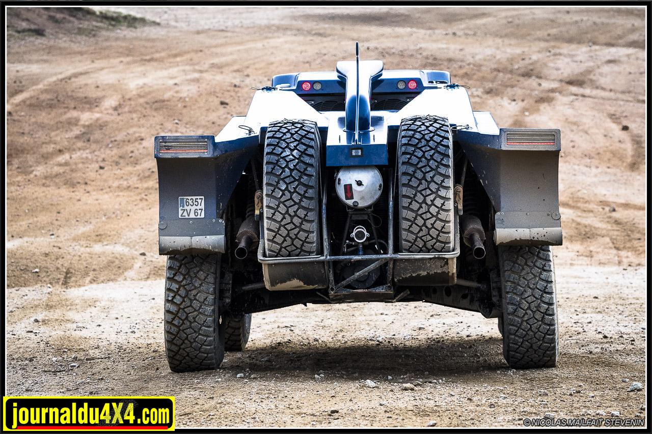 buggy-smg-two-wheels-drive-rallye-raid-6943.jpg