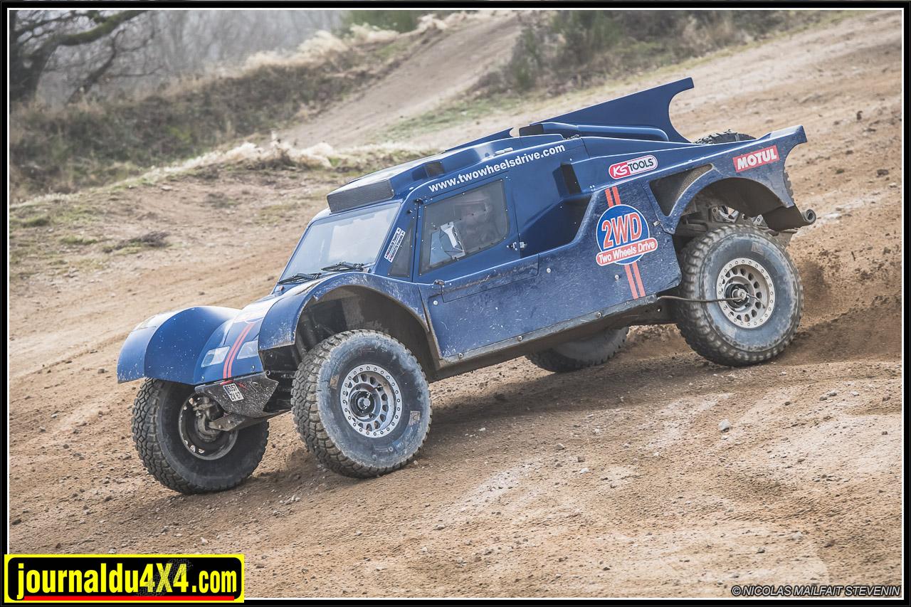 buggy-smg-two-wheels-drive-rallye-raid-6961.jpg