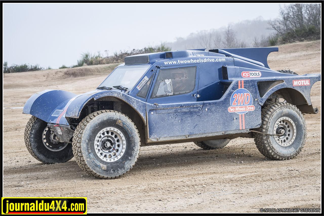 buggy-smg-two-wheels-drive-rallye-raid-6969.jpg