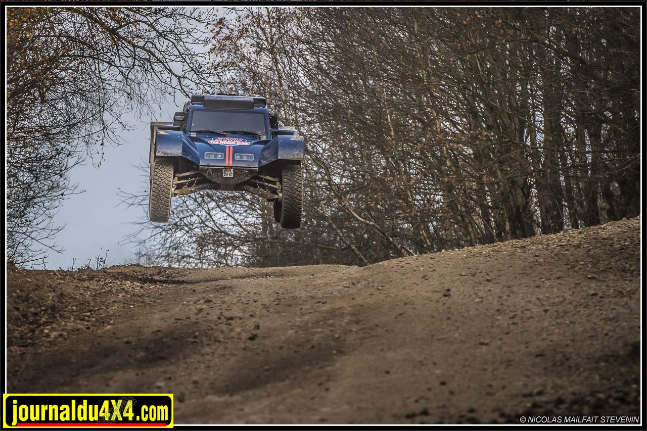 buggy-smg-two-wheels-drive-rallye-raid-6974.jpg