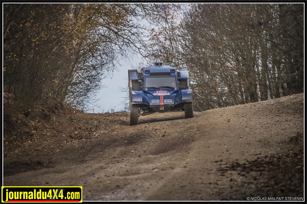 buggy-smg-two-wheels-drive-rallye-raid-6979.jpg