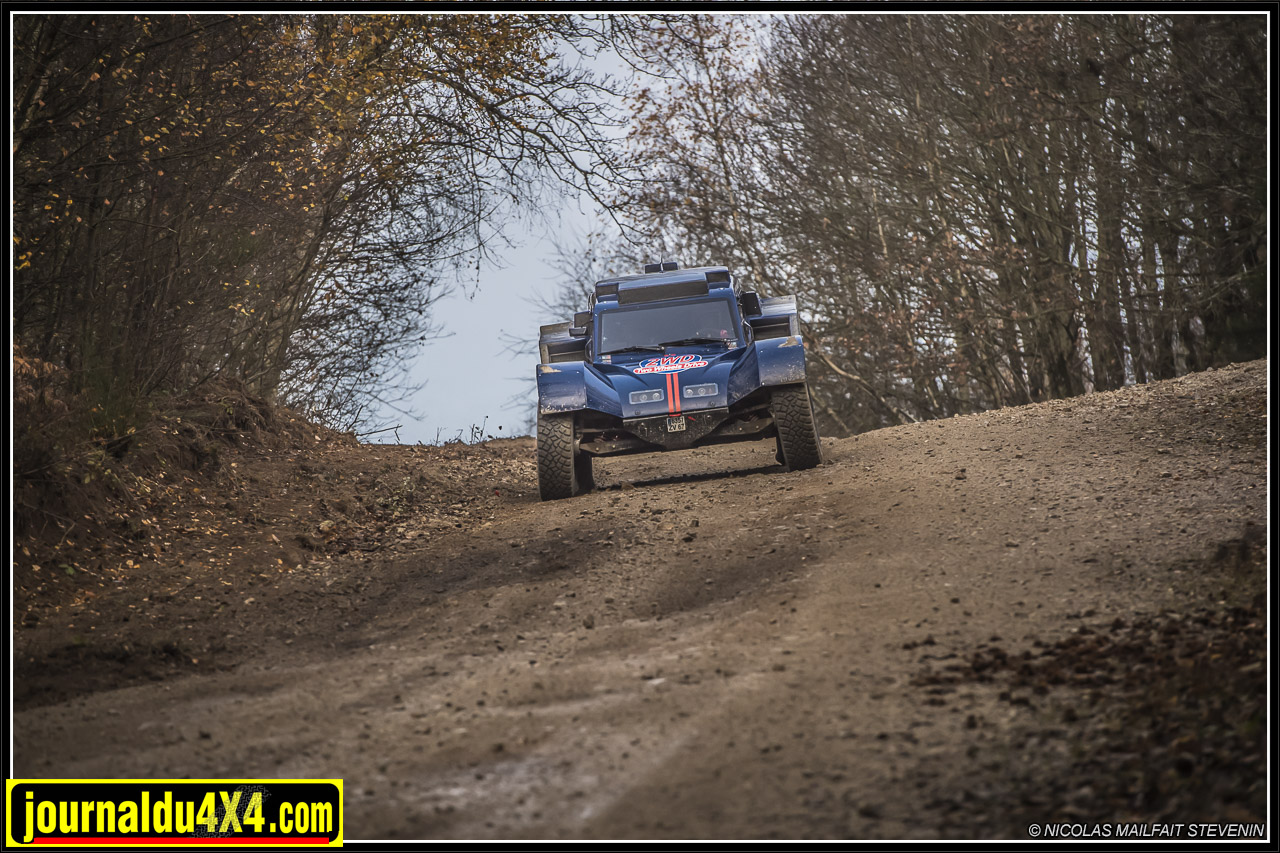 buggy-smg-two-wheels-drive-rallye-raid-6980.jpg