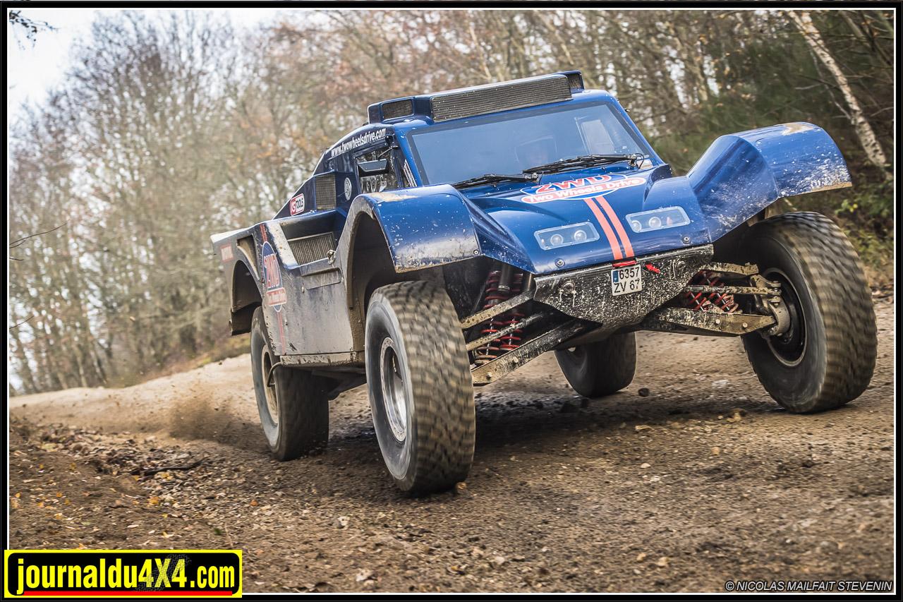 buggy-smg-two-wheels-drive-rallye-raid-7013.jpg