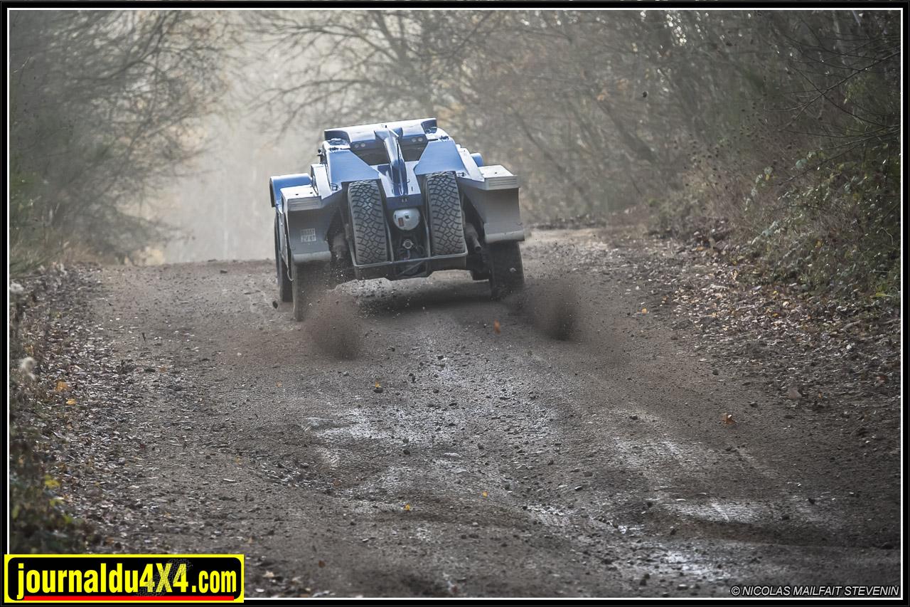 buggy-smg-two-wheels-drive-rallye-raid-7038.jpg