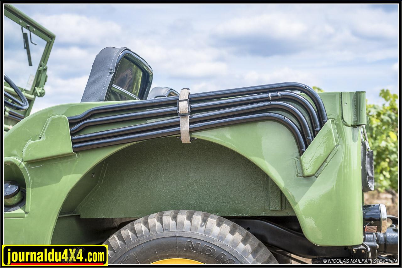 jeep-cj2a-1933.jpg
