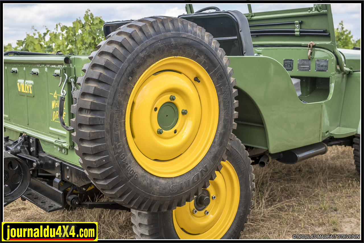 jeep-cj2a-1952.jpg