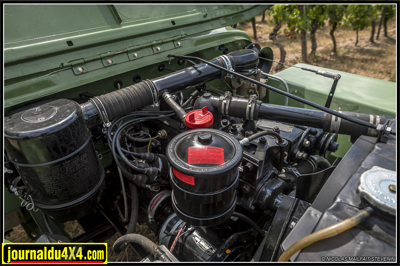 jeep-cj2a-1974.jpg