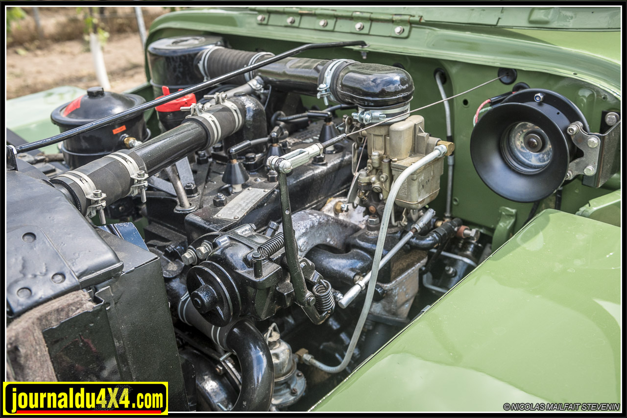 jeep-cj2a-1977.jpg