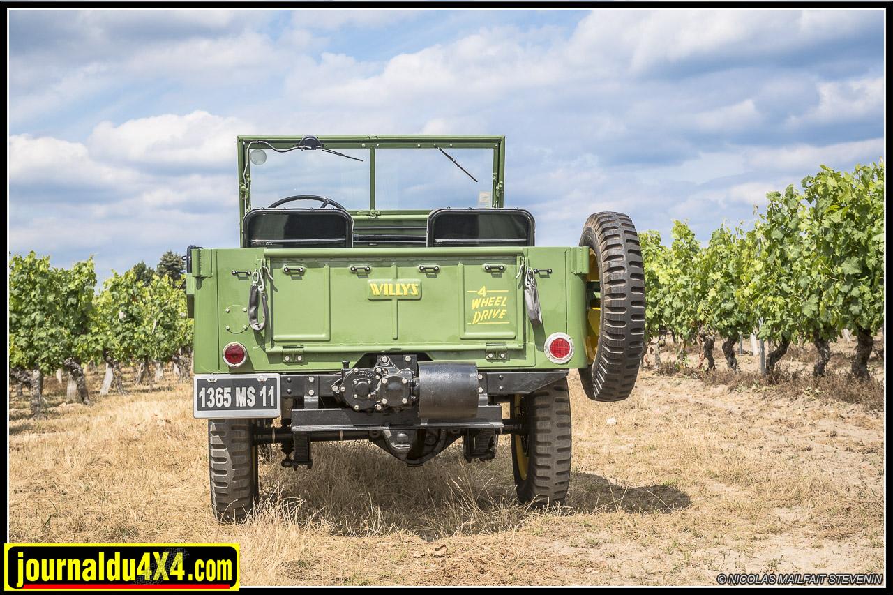 jeep-cj2a-1997.jpg