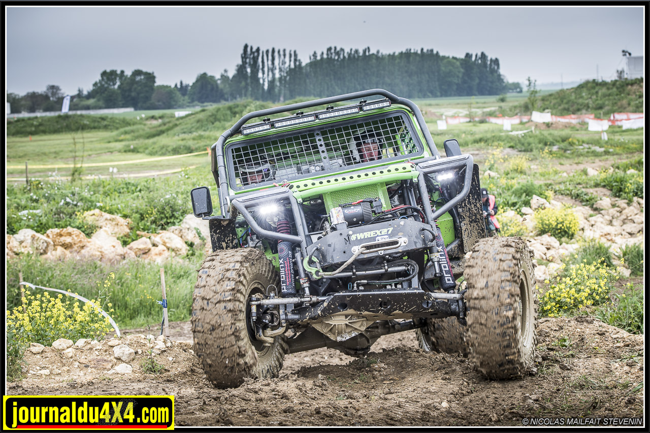 king-of-france-2016-ultra4-2943.jpg