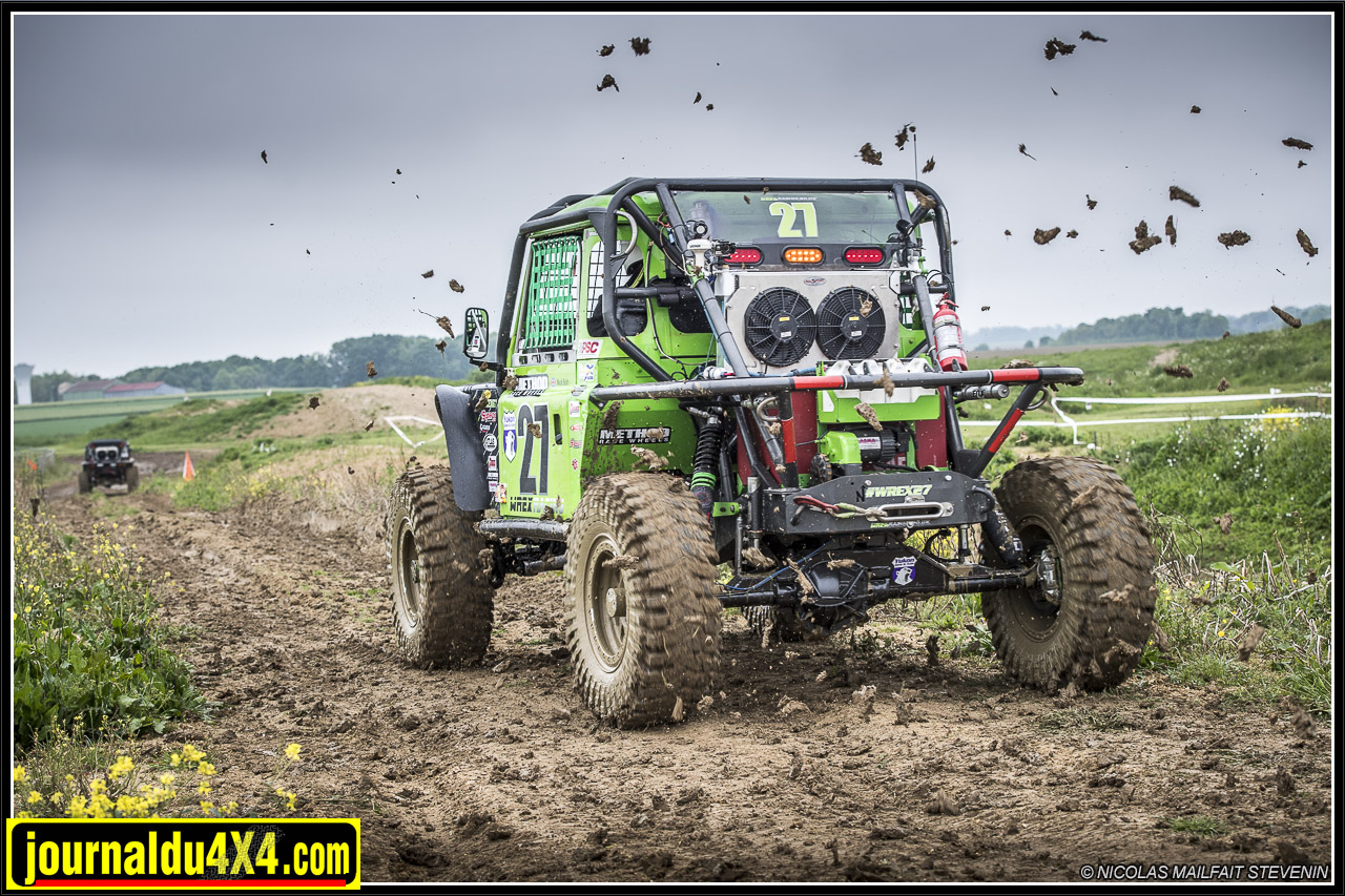 king-of-france-2016-ultra4-2944.jpg