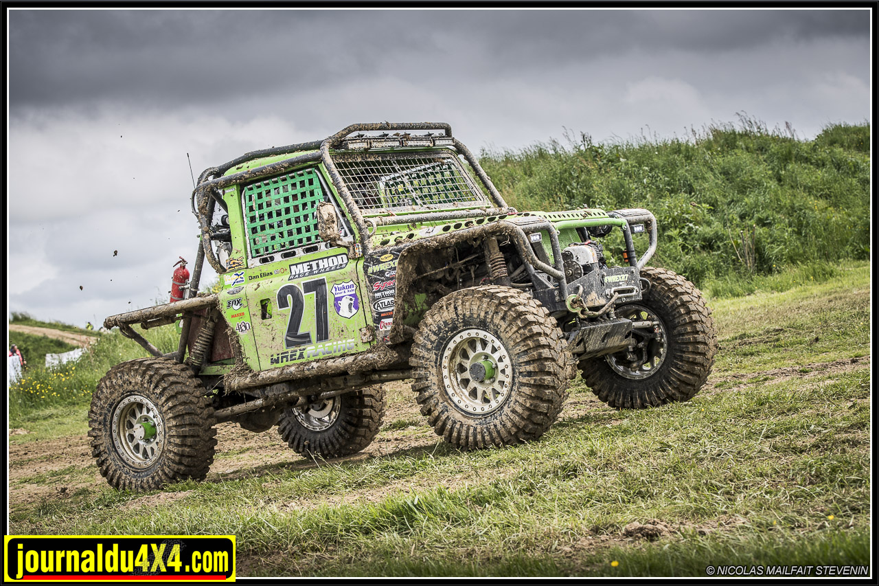 king-of-france-2016-ultra4-2982-3.jpg