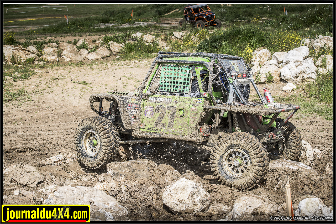 king-of-france-ultra4-2016-j1-3786.jpg