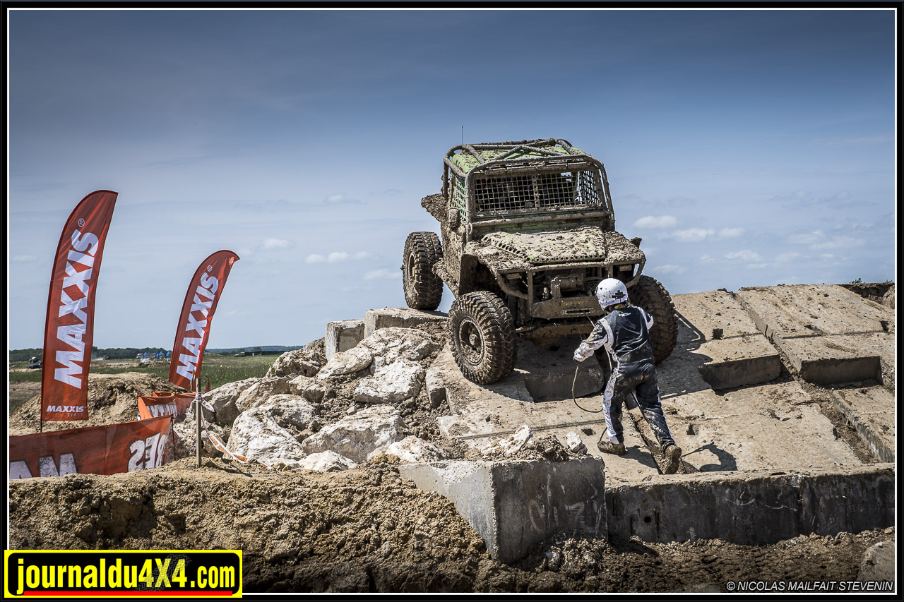 king-of-france-ultra4-2016-j1-4653.jpg