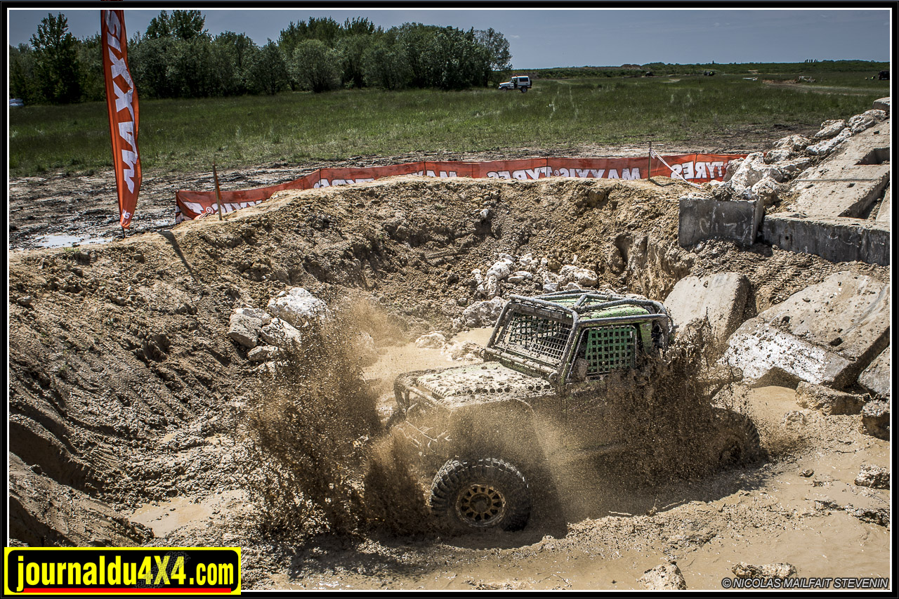 king-of-france-ultra4-2016-j1-4657.jpg