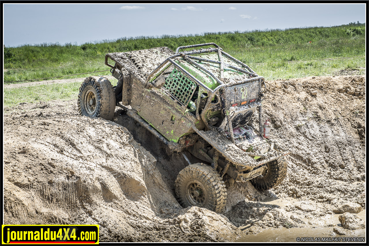 king-of-france-ultra4-2016-j1-4665.jpg
