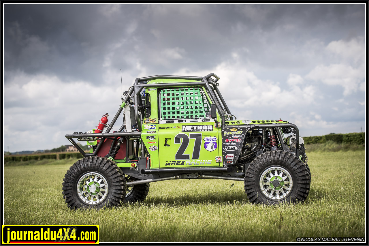 wrex-racing-ultra4-dan-elias-2180.jpg