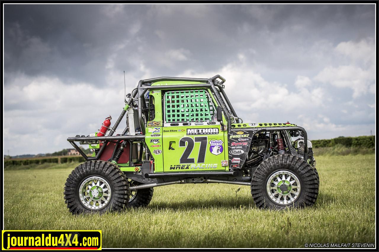wrex-racing-ultra4-dan-elias-2180.jpg