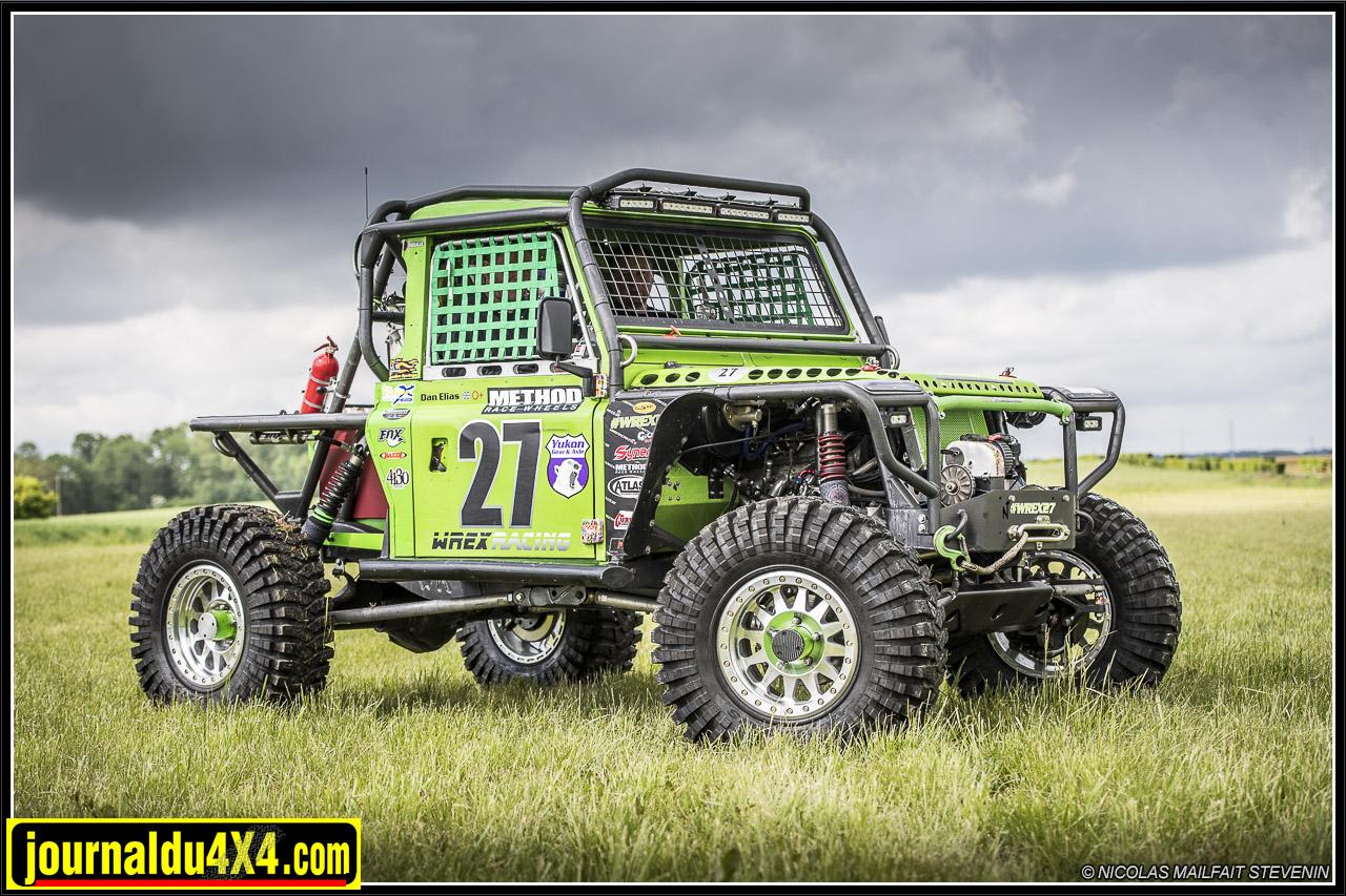 wrex-racing-ultra4-dan-elias-2183.jpg