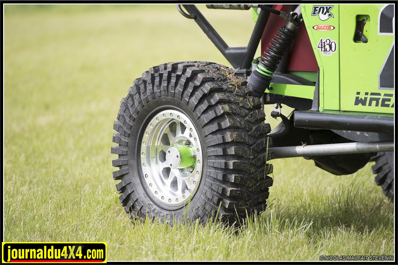 wrex-racing-ultra4-dan-elias-2186.jpg