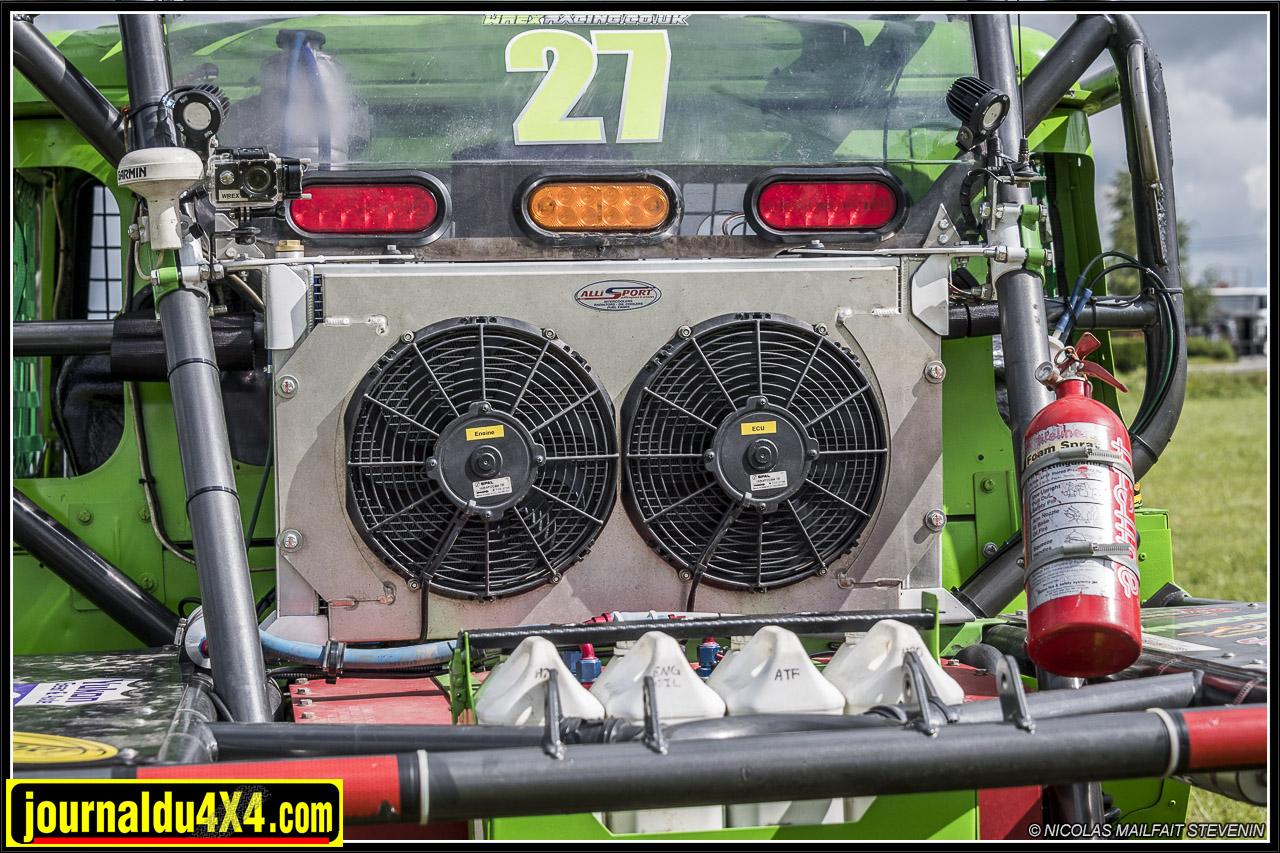 wrex-racing-ultra4-dan-elias-2193.jpg