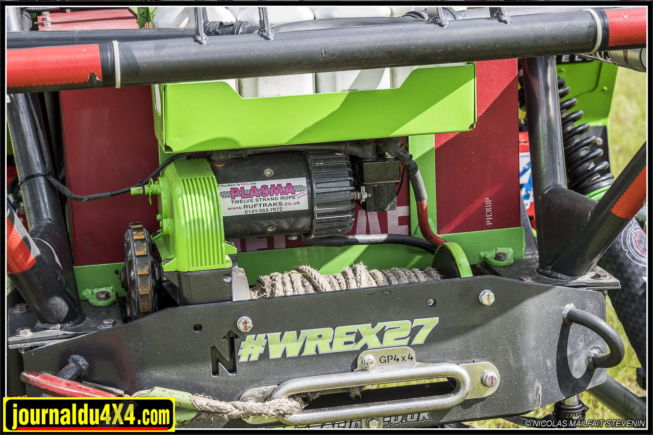 wrex-racing-ultra4-dan-elias-2195.jpg