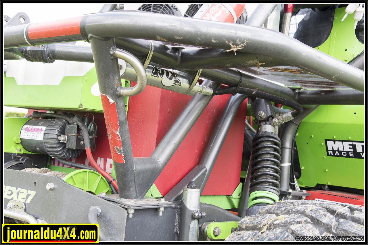 wrex-racing-ultra4-dan-elias-2202.jpg