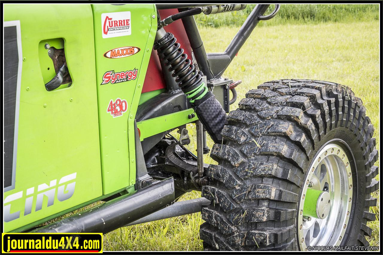 wrex-racing-ultra4-dan-elias-2211.jpg