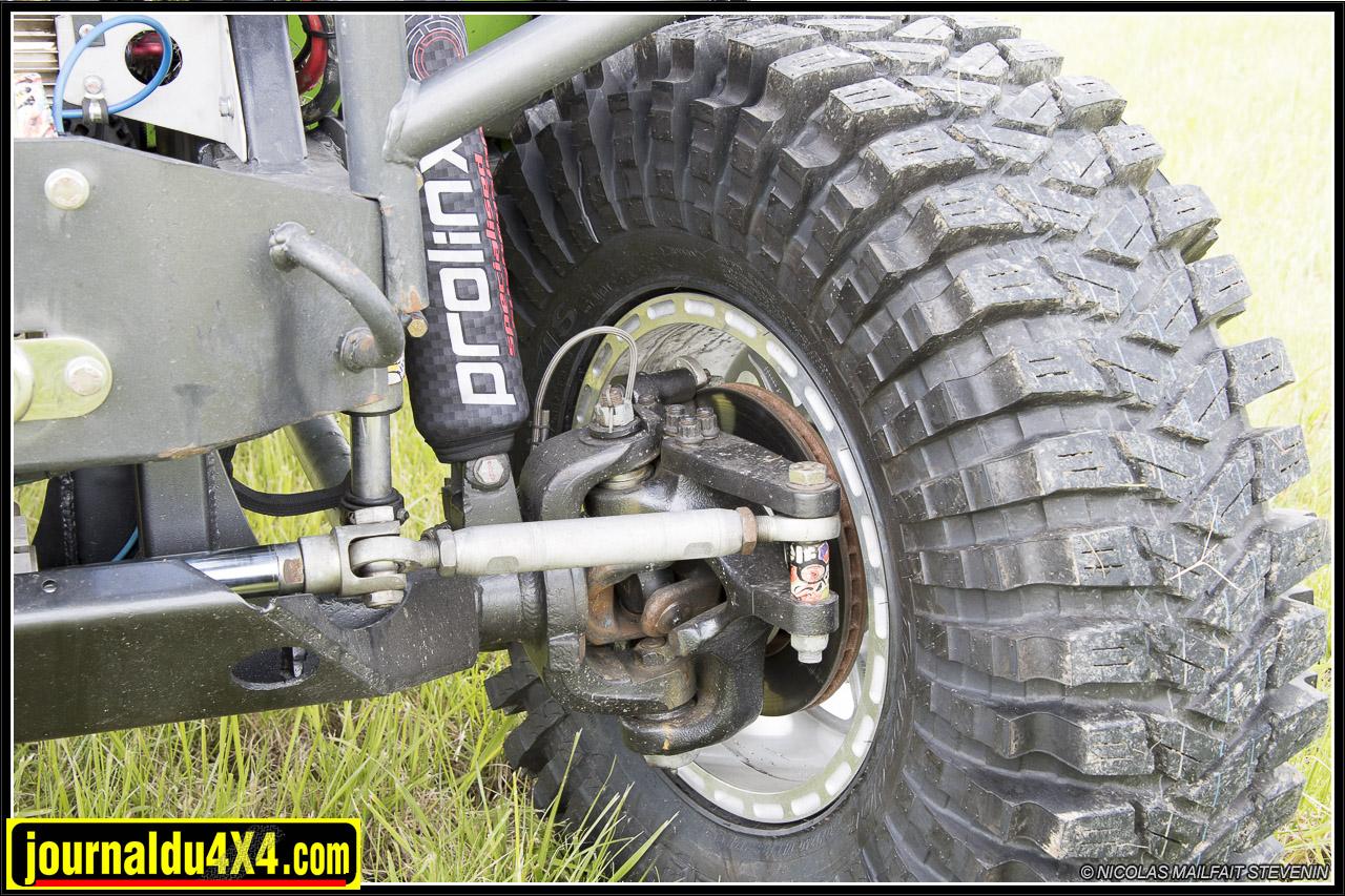 wrex-racing-ultra4-dan-elias-2214.jpg