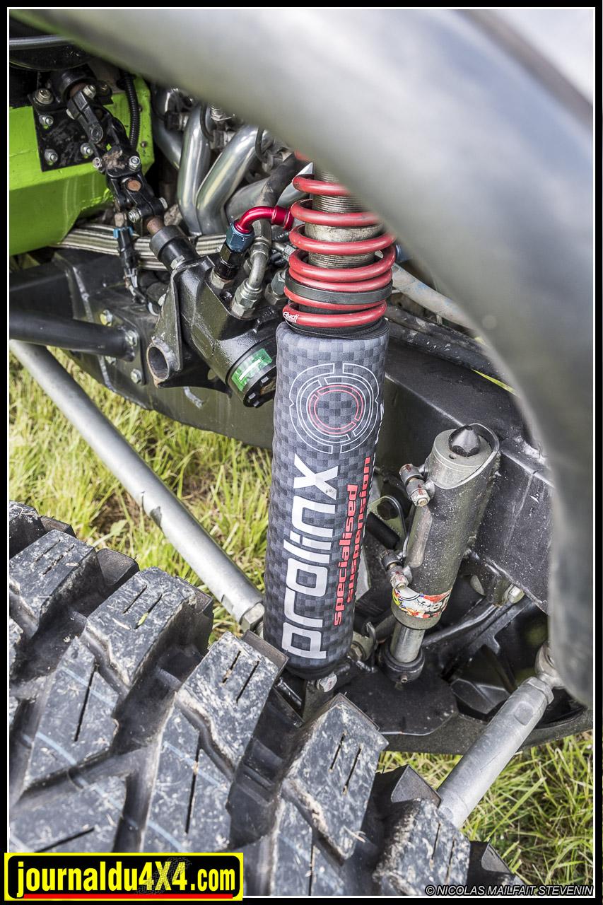 wrex-racing-ultra4-dan-elias-2222.jpg