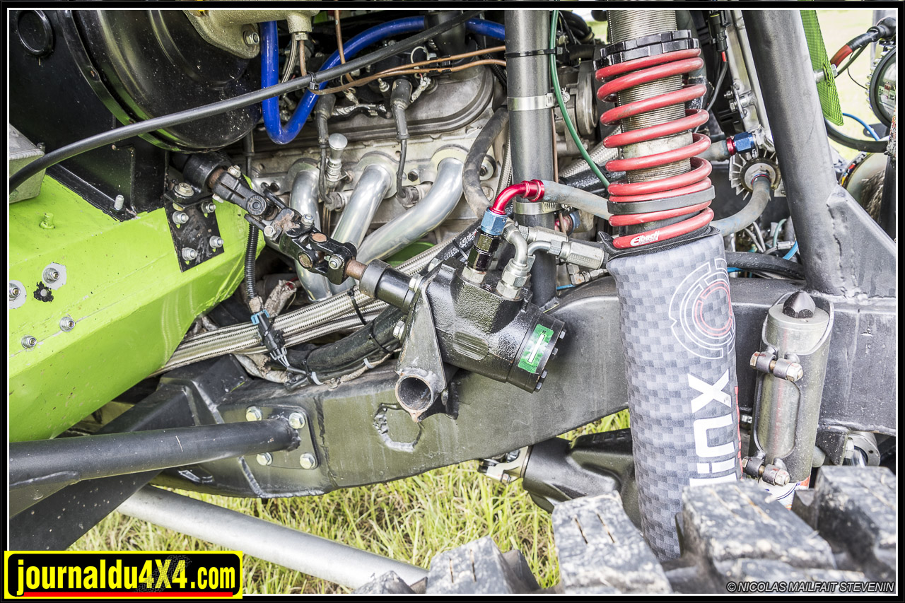 wrex-racing-ultra4-dan-elias-2223.jpg