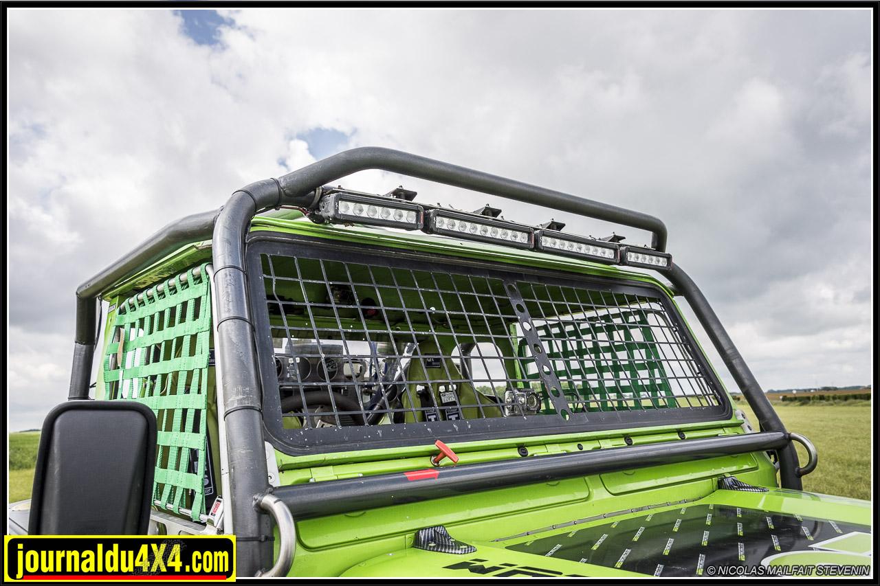 wrex-racing-ultra4-dan-elias-2226.jpg